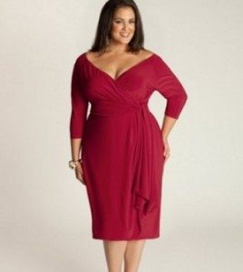 clothing for overweight people