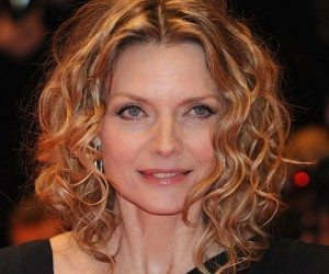 medium-length-curly-bob-hairstyles-for-women-over-50