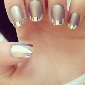 make-your-nail-grow-faster