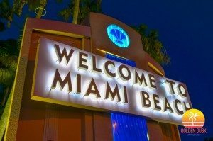 How to plan a trip to Miami