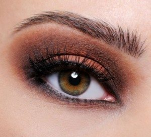 Makeup-Ideas-For-Brown-Eyes